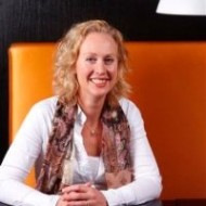 Ellen Schuit <br />HR Directeur bij Capgemini -Application Services